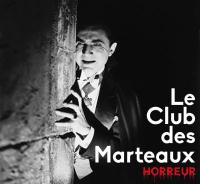 Marteaux horreur 2
