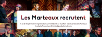 header facebook - recrutement marteaux